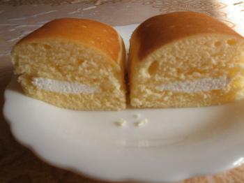 チーズパン3.JPG